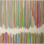 Kunst und Künstlerbedarf in Weilheim am Kirchplatz, Künstlerblog im Internet Endkreativ