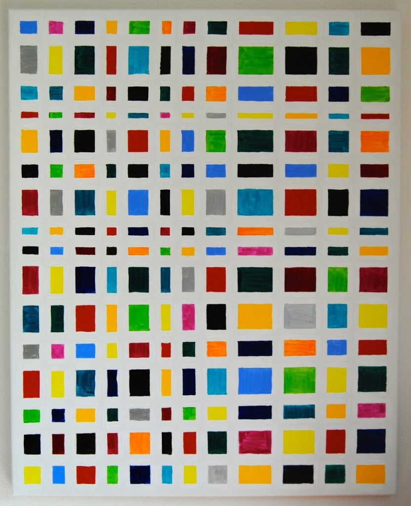 exklusive Inneneinrichtung mit Kunst bei München, abstrakte Künstlerin, abstrakte Kunst online, online kaufen, modern Wohnen mit Kunst, Künstler bei München, abstrakte Bilder, Hilfe bei der Inneneinrichtung mit moderner Kunst