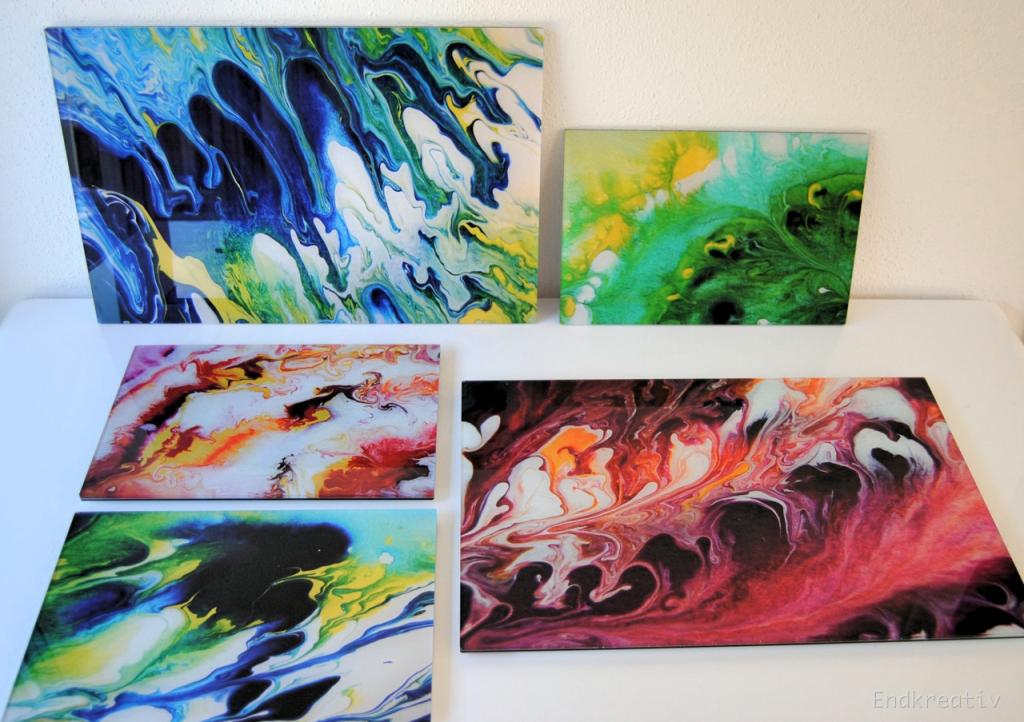 fluid acrylics als gallery print erhältlich