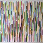 moderne und abstrakte Kunst von Astrid Stöppel, Kunst und Künstlerbedarf bei Stöppel in Weilheim in der Innenstadt finden, gute Beratung in unserer Künstlerabteilung