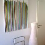 Kunst und Künstlerbedarf bei Stöppel in Weilheim, gute Beratung vor Ort, Acrylfarben, Ölfarben und Aquarellfarben plus Zubehör in Weilheim bei München finden, Ausstellungen in Weilheim bei München