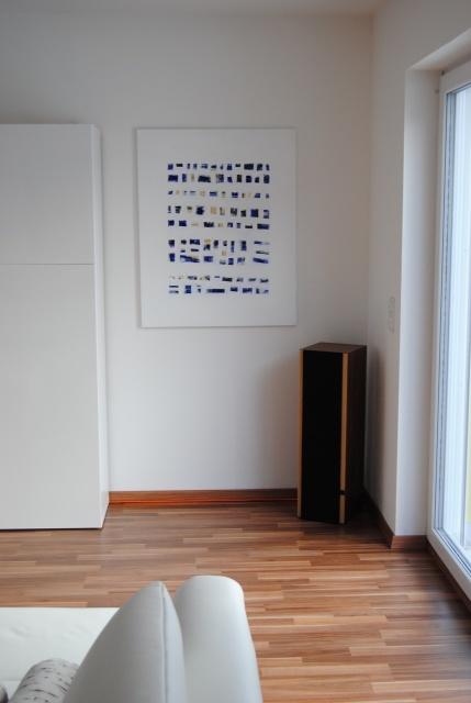 astridstoeppel.com, modern art, german artist, german abstract art, modern living with art, art online