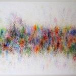 abstract artist list, german abstract artist, german arts, young artists, new artists, modern, abstract
