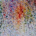 abstrakte Kunst online bestellen, abstrakte junge Künstler in Deutschland, Kunst online finden und kaufen