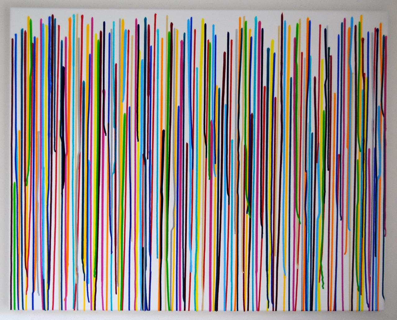 Saatchi art artist archive astrid stoeppel for Modern art gallery online
