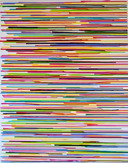 palm art award 2015, Astrid Stöppel, astridstoeppel.com, Astrid Stoeppel, The Brick Lane Gallery London, UK, abstract artist, saatchi art artist, exhibition in london 2015