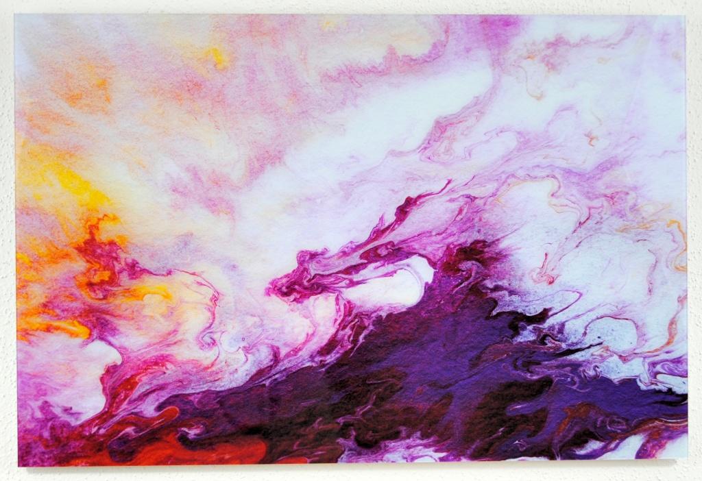 fluid acrylic, fluid paintings, astridstoeppel.com, new limited edition 2015, only original with certificate, Astrid Stöppel, Saatchi Art Artist, german artist, art for collectors, modern art, contemporary art