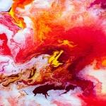 Kunst modern und abstrakt in Deutschland, internationale Ausstellungen, Kunst im Internet kaufen