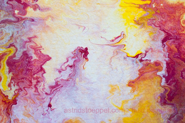 astridstoeppel.com, buy on saatchi art, modern and new, strong colors, colorful