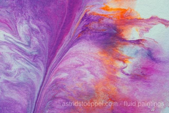 Astrid Stöppel, astridstoeppel.com, contemporary art, saatchi art artist