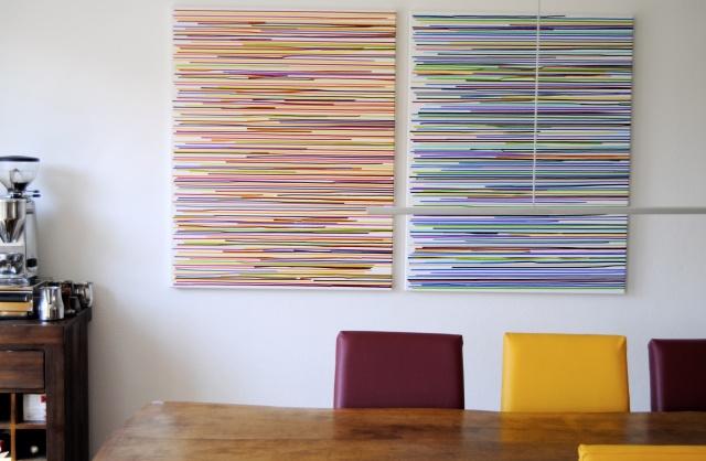 colorful abstract artwork, astrid stöppel, astrid stoeppel, german abstract artist, german artist, german art, modern art, pop art, contemporary art, buy art online, artworks online, online shop, saatchi art artist, astridstoeppel.com