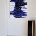 astridstoeppel.com, modern works, buy art online, online gallery, online art gallery, see art online, unique works