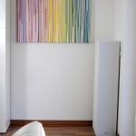 modern art online, astridstoeppel.com, pop art, abstract art, modern artworks, unique art, art for collectors, Saatchi Art Artist from Germany