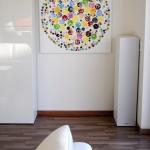 colorful artwork, new colorful artwork, modern artwork, moderne Kunst, Astrid Stöppel, Kunst für Ausstellungen, Kunst online, artworks online, buy art online, modern works, astridstoeppel.com