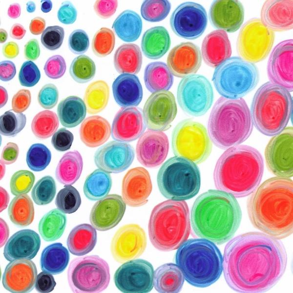 Pigmentmarker5