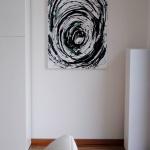 astridstoeppel.com, saatchi art artist, german artist, modern, abstract, art online, colorful, unique, german