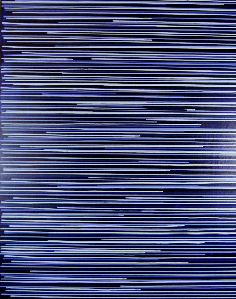 indigo blue, indigo, Acrylbilder in blau, modern living, modernes Wohnen, schöner Wohnen, Kunst für moderne Räume, Kunst für Wohnräume, Lofts, Galerien, schöner Leben, Design und Kunst, art, artwork, german artist, contemporary art, astridstoeppel.com, blue, dark blue, series colorful acrylics