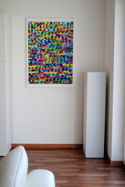 famous colors, blue rider, der blaue Reiter, Kandinsky, Macke, Marc, astridstoeppel.com, series colorful acrylics, modern, art, design, modern living, schöner Wohnen, Kunst für modernes Wohnen, abstrakt und modern, Astrid Stöppel, Weilheim, abstract artist, unique art, Saatchi Art Artist, art online, art for collectors, artnet, artalia, artavita, Art Basel, Art Miami, art fair, 2016