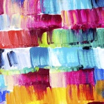astridstoeppel.com, series colorful acrylics, modern, art, design, modern living, schöner Wohnen, Kunst für modernes Wohnen, abstrakt und modern, Astrid Stöppel, Weilheim, abstract artist, unique art, Saatchi Art Artist, art online, art for collectors, artnet, artalia, artavita, Art Basel, Art Miami, art fair, 2016