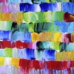 famous colors, blue rider, der blaue Reiter, Marc, Macke, Kandinsky, astridstoeppel.com, series colorful acrylics, modern, art, design, modern living, schöner Wohnen, Kunst für modernes Wohnen, abstrakt und modern, Astrid Stöppel, Weilheim, abstract artist, unique art, Saatchi Art Artist, art online, art for collectors, artnet, artalia, artavita, Art Basel, Art Miami, art fair, 2016
