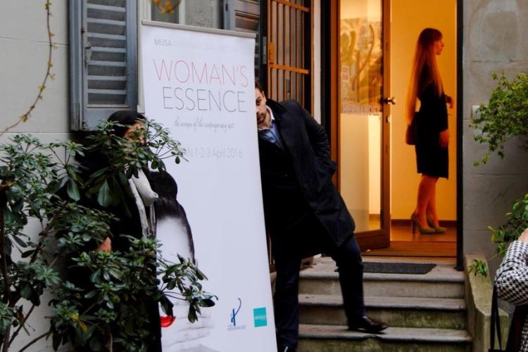 Exhibition Milan 2016 Astrid Stöppel, Astridstoeppel.com_Dsc0042