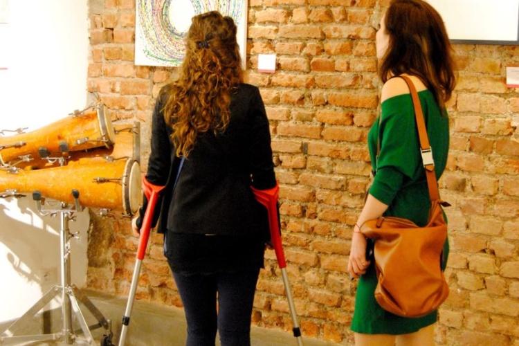 Exhibition Milan 2016 Astrid Stöppel, Astridstoeppel.com_Dsc0052