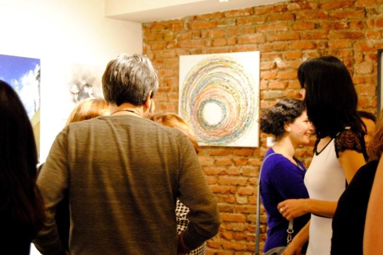 Exhibition Milan 2016 Astrid Stöppel, Astridstoeppel.com_Dsc0095