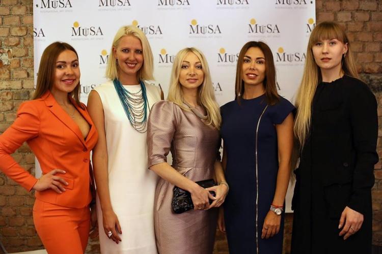 Musa Milan4