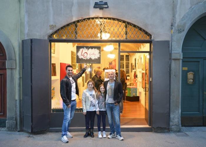 Heart-Bergamo10