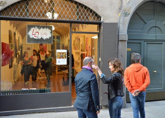 Heart-Bergamo9