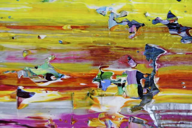 astridstoeppel.com, series colorful acrylics, modern, art, design, modern living, schöner Wohnen, Kunst für modernes Wohnen, abstrakt und modern, Astrid Stöppel, Weilheim, abstract artist, unique art, Saatchi Art Artist, art online, art for collectors, artnet, artalia, artavita, Art Basel, Art Miami, art fair, 2016, scraped acrylics, rainbow colors
