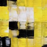 series famous colors, famous colors, Astrid Stöppel, Astrid Stoeppel, astridstoeppel.com, german artist, modern, abstract, contemporary, unique art, Monet, water lilies, artnet, Saatchi Art, Artfinder, ArtPeople, Kunst, Kunst online, online shop, colorful, Klimt, Kuss, der Kuss