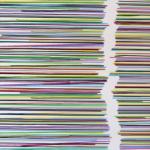 new series, astridstoeppel.com, art and design, modern art, contemporary art, german abstract artist, artnet, Saatchi Art, Artfinder, shop online, international exhibitions, London, Rome, Milan, Florence, art for collectors, Yves Klein blue, series emotional acrylics, series colorful, Astrid Stöppel, Weilheim, Kunst online, abstrakte Kunst