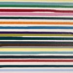 minimalism art, famous colors, 104 Farben, 104 colors, 104 colours, new series, astridstoeppel.com, art and design, modern art, contemporary art, german abstract artist, artnet, Saatchi Art, Artfinder, shop online, international exhibitions, London, Rome, Milan, Florence, art for collectors, Yves Klein blue, series emotional acrylics, series colorful, Astrid Stöppel, Weilheim, Kunst online, abstrakte Kunst, Gerhard Richter, color fields, Farbfelder, deutsche Kunst
