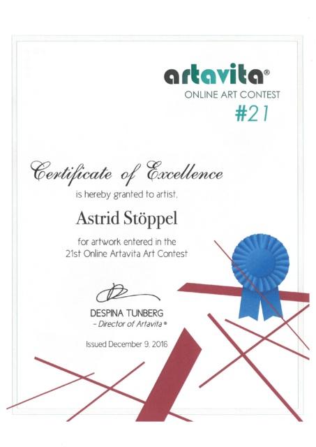 Artavita, Spectrum Miami, New York, Miami, artnet, astridstoeppel.com, abstract art, german artist, modern, contemporary art, Art Basel, art and design, unique, colorful acrylics