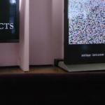 Spectrum Miami 2016, Art Miami 2016, Red Dot Miami 2016, exhibition, USA, Miami, London, art contest, Art Basel, The Artbox.Gallery, modern work, art and design, series colorful acrylics, Astrid Stöppel, astridstoeppel.com, Saatchi Art Artist, contemporary art, modern art, Pop Art, unique artworks, german artist, artist in Germany, modern art in Germany, London, artnet, Milan, Mailand, Rom, Rome, Bergamo, Basel