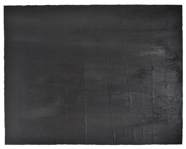 new series, astridstoeppel.com, art and design, modern art, contemporary art, german abstract artist, artnet, Saatchi Art, Artfinder, shop online, international exhibitions, London, Rome, Milan, Florence, art for collectors, Yves Klein blue, series emotional acrylics, series colorful, Astrid Stöppel, Weilheim, Kunst online, abstrakte Kunst, sale, art for sale, make an offer, make your own price, special offer, art sale, artwork sale, unique art for sale , art auction