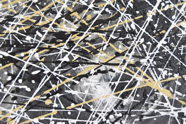 new series, astridstoeppel.com, art and design, modern art, contemporary art, german abstract artist, artnet, Saatchi Art, Artfinder, shop online, international exhibitions, London, Rome, Milan, Florence, art for collectors, Yves Klein blue, series emotional acrylics, series colorful, Astrid Stöppel, Weilheim, Kunst online, abstrakte Kunst, sale, art for sale, make an offer, make your own price, special offer, art sale, artwork sale, unique art for sale , art auction, black, white, black and white art, series no colors, no colors, Antwerp, Paris, art exhibition 2017, modern art 2017, art & design 2017, who is who 2017, arnet, german artist, famous colors 2017, series famous colors, Paul Klee, Hauptwege und Nebenwege, mainways, sideways, Mondrian, Richter, Monet, Yves Klein, Pollock,