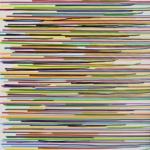 moderne Kunst, zeitgenössische Kunst, deutsche Kunst, deutsche Künstlerin, abstrakt, modern, bunt, vielfarbig, international, Ausstellungen, Kunst-Ausstellungen, Kunst und Design, Kunst für Sammler, Kunst als Geldanlage, Wertanlage, Wertsteigerung, Kunst für Wohnräume, Serie Colorful acrylics, Paris 2017, Antwerpen 2017, new series, astridstoeppel.com, art and design, modern art, contemporary art, german abstract artist, artnet, Saatchi Art, Artfinder, shop online, international exhibitions, London, Rome, Milan, Florence, art for collectors, Yves Klein blue, series emotional acrylics, series colorful, Astrid Stöppel, Weilheim, Kunst online, abstrakte Kunst, sale, art for sale, make an offer, make your own price, special offer, art sale, artwork sale, unique art for sale , art auction, black, white, black and white art, series no colors, no colors