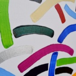 Ausstellung Weilheim, exhibition, London, Antwerpen, Rome, Antwerp, Paris, 2017,moderne Kunst, zeitgenössische Kunst, deutsche Kunst, deutsche Künstlerin, abstrakt, modern, bunt, vielfarbig, international, Ausstellungen, Kunst-Ausstellungen, Kunst und Design, Kunst für Sammler, Kunst als Geldanlage, Wertanlage, Wertsteigerung, Kunst für Wohnräume, Serie Colorful acrylics, Paris 2017, Antwerpen 2017, new series, astridstoeppel.com, art and design, modern art, contemporary art, german abstract artist, artnet, Saatchi Art, Artfinder, shop online, international exhibitions, London, Rome, Milan, Florence, art for collectors, Yves Klein blue, series emotional acrylics, series colorful, Astrid Stöppel, Weilheim, Kunst online, abstrakte Kunst, sale, art for sale, make an offer, make your own price, special offer, art sale, artwork sale, unique art for sale , art auction, black, white, black and white art, series no colors, no colors