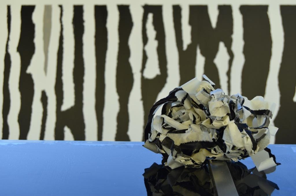 new series, astridstoeppel.com, art and design, modern art, contemporary art, german abstract artist, artnet, Saatchi Art, Artfinder, shop online, international exhibitions, London, Rome, Milan, Florence, art for collectors, Yves Klein blue, series emotional acrylics, series colorful, Astrid Stöppel, Weilheim, Kunst online, abstrakte Kunst, sale, art for sale, make an offer, make your own price, special offer, art sale, artwork sale, unique art for sale , art auction, black, white, black and white art, series no colors, no colors