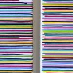 Street Art, Pop Art, modern, contemporary, colorful art, deutsche Kunst, deutscher Künstler aus München, Murnau, Art Basel 2017, internationale Ausstellungen, Who's who in Visual Art 2017, Art Prize, Award, Art Award,Ausstellung Weilheim, exhibition, London, Antwerpen, Rome, Antwerp, Paris, 2017,moderne Kunst, zeitgenössische Kunst, deutsche Kunst, deutsche Künstlerin, abstrakt, modern, bunt, vielfarbig, international, Ausstellungen, Kunst-Ausstellungen, Kunst und Design, Kunst für Sammler, Kunst als Geldanlage, Wertanlage, Wertsteigerung, Kunst für Wohnräume, Serie Colorful acrylics, Paris 2017, Antwerpen 2017, new series, astridstoeppel.com, art and design, modern art, contemporary art, german abstract artist, artnet, Saatchi Art, Artfinder, shop online, international exhibitions, London, Rome, Milan, Florence, art for collectors, Yves Klein blue, series emotional acrylics, series colorful, Astrid Stöppel, Weilheim, Kunst online, abstrakte Kunst, sale, art for sale, make an offer, make your own price, special offer, art sale, artwork sale, unique art for sale , art auction, black, white, black and white art, series no colors, no colors