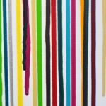 contemporary art, modern art, german art, german artist, modern, black and white, black painting, white painting, Saatchi Art artist, Saatchi Art, Astrid Stoeppel, Astrid Stöppel, astridstoeppel.com, unique art, art collector, collector art, Instagram, Facebook, Internationale Kunst heute, deutsche Kunst, deutsche Künstler, Top 100, artnet, artsy, TOAF 2017, The Other Art Fair 2017, Brooklyn, New York 2017, international exhibitions, solo exhibitions, Basel, Miami, Paris, Milano, Roma, London, New York, Firence, abstrakte Malerei in Deutschland, Art und Design, Designer, modernes Wohnen, modern living