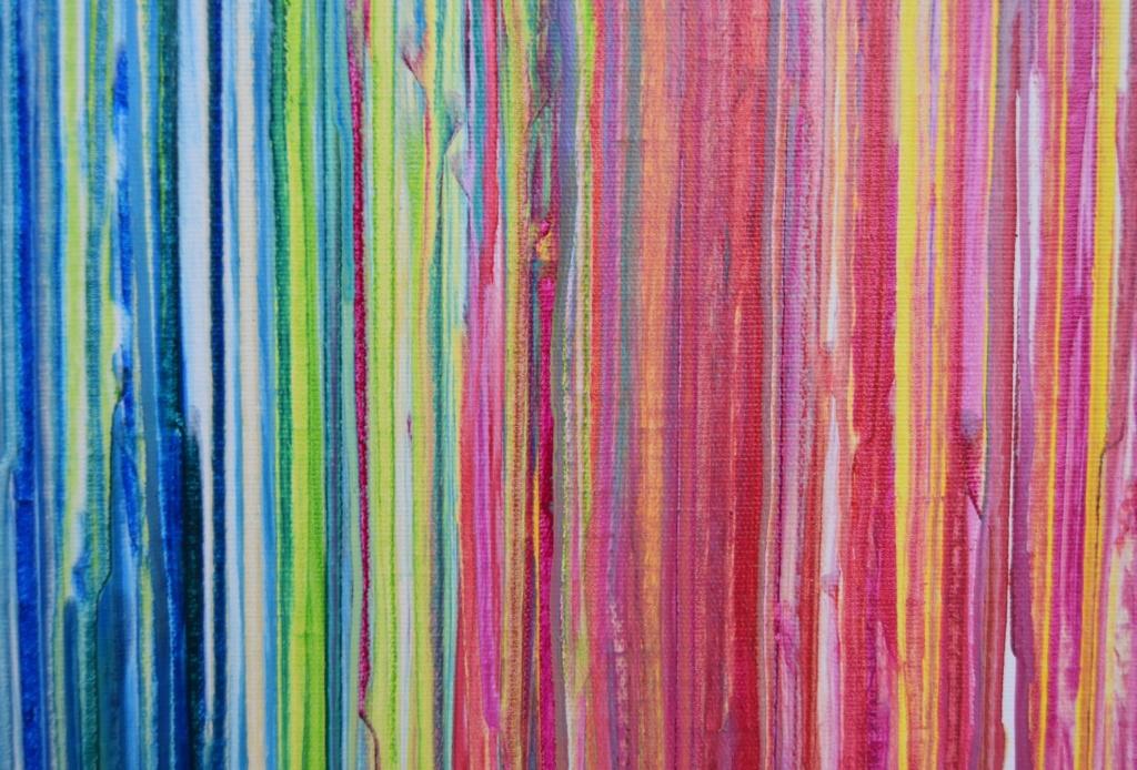 Ausstellung Weilheim, exhibition, London, Antwerpen, Rome, Antwerp, Paris, 2017,moderne Kunst, zeitgenössische Kunst, deutsche Kunst, deutsche Künstlerin, abstrakt, modern, bunt, vielfarbig, international, Ausstellungen, Kunst-Ausstellungen, Kunst und Design, Kunst für Sammler, Kunst als Geldanlage, Wertanlage, Wertsteigerung, Kunst für Wohnräume, Serie Colorful acrylics, Paris 2017, Antwerpen 2017, new series, astridstoeppel.com, art and design, modern art, contemporary art, german abstract artist, artnet, Saatchi Art, Artfinder, shop online, international exhibitions, London, Rome, Milan, Florence, art for collectors, Yves Klein blue, series emotional acrylics, series colorful, Astrid Stöppel, Weilheim, Kunst online, abstrakte Kunst, sale, art for sale, make an offer, make your own price, special offer, art sale, artwork sale, unique art for sale , art auction, black, white, black and white art, series no colors, no colors, Italy, vacation series, holidays 2017, marche, colorful micros, micro paintings, The other art fair, New York, 2017, exhibiton, TOAF, The others, Vis a Vis Magazin