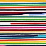 moon, the moon, mare, space,NASA, ESA, planet earth, Planet Erde, Antarktis, Amerika, Südamerika, space, space paintings, new series 2018, Bilder aus dem Weltraum, unique art, german artist, Luft- und Raumfahrt, space art, contemporary art, modern art, german art, german artist, modern, black and white, black painting, white painting, Saatchi Art artist, Saatchi Art, Astrid Stoeppel, Astrid Stöppel, astridstoeppel.com, unique art, art collector, collector art, Instagram, Facebook, Internationale Kunst heute, deutsche Kunst, deutsche Künstler, Top 100, artnet, artsy, TOAF 2017, The Other Art Fair 2017, Brooklyn, New York 2017, international exhibitions, solo exhibitions, Basel, Miami, Paris, Milano, Roma, London, New York, Firence, abstrakte Malerei in Deutschland, Art und Design, Designer, modernes Wohnen, modern living, Kunst und Design, ART, Brooklyn Expo Center, black and white art, Minimalism, Pop Art, Street Art, german art, deutsche Kunst, deutsche zeitgenössische Künstler, newcomer, Series Planet earth, new in 2018, Erde aus dem Weltall, Kunstwerk, deutsche Kunst, Erde aus dem Weltraum, deutsche Künstlerin, Ausstellungen in den USA, New York, Landsberg, Solo Show, Einzelausstellung, Deutschland, Reisebüro Vivell, Vivell in Landsberg am Lech