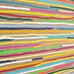 Kunstwerk, neu 2018, Artsy, Alessandro Bernie Gallery, New York, Miami, Art Miami, Aqua Miami, new series 2018, Bilder aus dem Weltraum, unique art, german artist, Luft- und Raumfahrt, space art, contemporary art, modern art, german art, german artist, modern, black and white, black painting, white painting, Saatchi Art artist, Saatchi Art, Astrid Stoeppel, Astrid Stöppel, astridstoeppel.com, unique art, art collector, collector art, Instagram, Facebook, Internationale Kunst heute, deutsche Kunst, deutsche Künstler, Top 100, artnet, artsy, TOAF 2017, The Other Art Fair 2017, Brooklyn, New York 2017, international exhibitions, solo exhibitions, Basel, Miami, Paris, Milano, Roma, London, New York, Firence, abstrakte Malerei in Deutschland, Art und Design, Designer, modernes Wohnen, modern living, Kunst und Design, ART, Brooklyn Expo Center, black and white art, Minimalism, Pop Art, Street Art, german art, deutsche Kunst, deutsche zeitgenössische Künstler, newcomer, Series Planet earth, new in 2018, Erde aus dem Weltall, Kunstwerk, deutsche Kunst, Erde aus dem Weltraum, deutsche Künstlerin, Ausstellungen in den USA, New York, Landsberg, Solo Show, Einzelausstellung, Deutschland, Reisebüro Vivell, Vivell in Landsberg am Lech, raw linen painting, new in 2018, raw linen, Aqua Art Miami 2018 artist
