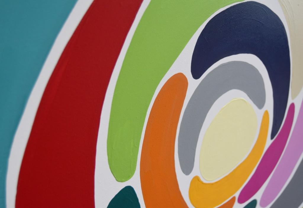 Clio Art Fair 2019, Refuse to be the Muse, Saatchi Art catalog, exhibition blacklights, black light, light art, light art festival, blacklight painting, Lichtkunst, Festival, Weilheim, 2018, new collecting trend, 2018, watercolor, watercolor on paper, colorful watercolor, Art Basel Miami 2018 artist, Art Basel, german contemporary artist, Kunstwerk, neu 2018, Artsy, Alessandro Bernie Gallery, New York, Miami, Art Miami, Aqua Miami, new series 2018, Bilder aus dem Weltraum, unique art, german artist, Luft- und Raumfahrt, space art, contemporary art, modern art, german art, german artist, modern, black and white, black painting, white painting, Saatchi Art artist, Saatchi Art, Astrid Stoeppel, Astrid Stöppel, astridstoeppel.com, unique art, art collector, collector art, Instagram, Facebook, Internationale Kunst heute, deutsche Kunst, deutsche Künstler, Top 100, artnet, artsy, TOAF 2017, The Other Art Fair 2017, Brooklyn, New York 2017, international exhibitions, solo exhibitions, Basel, Miami, Paris, Milano, Roma, London, New York, Firence, abstrakte Malerei in Deutschland, Art und Design, Designer, modernes Wohnen, modern living, Kunst und Design, ART, Brooklyn Expo Center, black and white art, Minimalism, Pop Art, Street Art, german art, deutsche Kunst, deutsche zeitgenössische Künstler, newcomer, Series Planet earth, new in 2018, Erde aus dem Weltall, Kunstwerk, deutsche Kunst, Erde aus dem Weltraum, deutsche Künstlerin, Ausstellungen in den USA, New York, Landsberg, Solo Show, Einzelausstellung, Deutschland, Reisebüro Vivell, Vivell in Landsberg am Lech, raw linen painting, new in 2018, raw linen, Aqua Art Miami 2018 artist