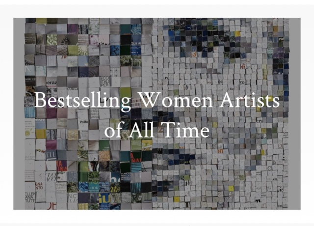 Discover a new Saatchi Art collection in March 2020: Bestselling Woman Artists of all time with two works by Astrid Stoeppel series Colorful acrylics. Astrid Stöppel is a german professional artist, who is selling colorful art, abstract art and pop art around the world